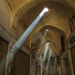 نورپردازي-نور-طبيعي-معماری-نور-طراحی-نور-773x1030
