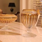 100858-Italian-Furniture-and-Crystal-Showroom-19