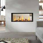 Vaska-Gas-Fireplace-01-500x579