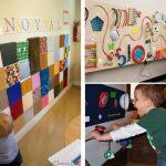 x-1000-دیوار-لمسی-باعث-افزایش-قدرت-تصویرسازی-و-خلاقیت-کودک-می-شود-_5bc4b4bf52052