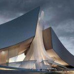 معماری-دیکانستراکشن-12-1