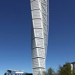 Turningtorso2011