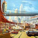 futurism-1-(3)