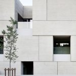 Gallery of Courthouse _ Ateliers 2_3_4_ - 3