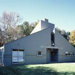 Postmodern-Architecture6