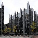 Postmodern-Architecture9-e1562328253706