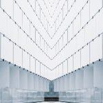 Versatile Architecture