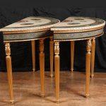 art-deco-furniture,-victorian-dining-table-sets,-mahogany,-regency,-refectory-1504654824