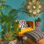 40+ Purchasing Eclectic Home Design - Dizzyhome_com