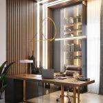 Apartment_design_viz - Dezign Ark (Beta)