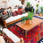gypsy-home-decor-14