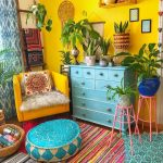 gypsy-home-decor-73